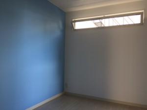 12ftコンテナハウスピアノ練習室 愛知県 内装